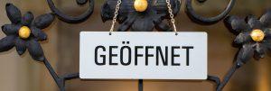 Geoeffnet_Bürgerstiftung für Halver