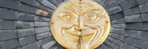 Sonnenuhr_ Bürgerstiftung Halver_zu finden in Halver