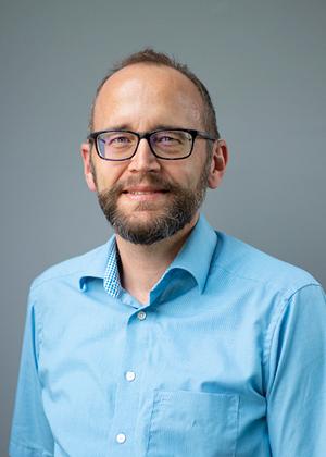 Christoph Dahlhaus