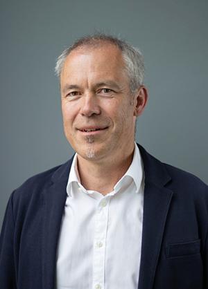 Ralf Wegerhoff