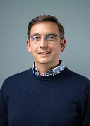 Stefan Czarkowski
